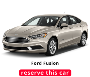 ford-fusion1