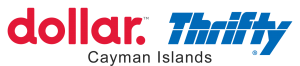 mid-logo-cayman