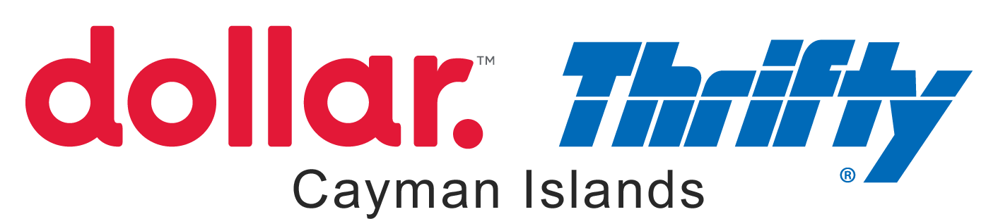 Dollar Thrifty Car Rental And Car Hire In Grand Cayman